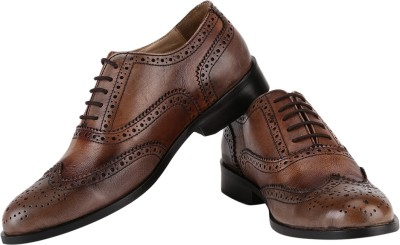 Harper Woods Simple Charm Casual Shoes