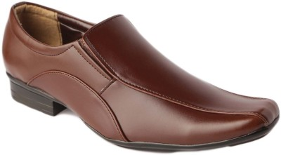 Balujas Slip On Shoes