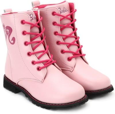 Barbie BB1DGS846 Casual Shoes