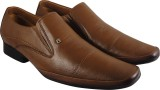 Action Synergy 4867 Genuine Leather Form...