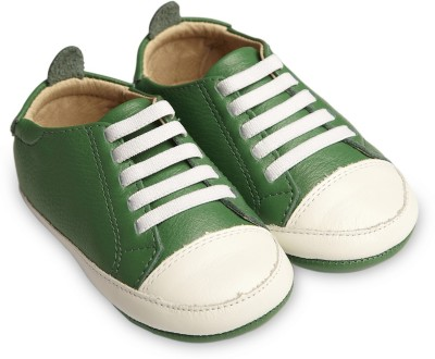 Old Soles Easy Tread Casual Shoes
