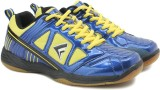 Force 10 By Liberty Running Shoes (Blue)