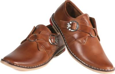 John Karsun Pillor Casual Shoes