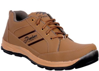 Parlan Casual Shoes