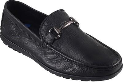 Metro Da Vinchi Party Wear Shoes