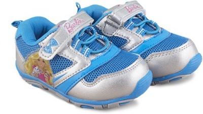 Barbie Gs1cbb09,Blue Running Shoes
