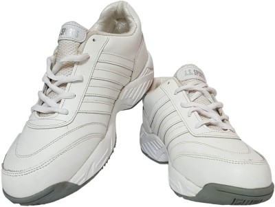 A S SPORTS AS004 Running Shoes