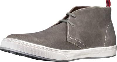 Hidesign K2 Sneakers