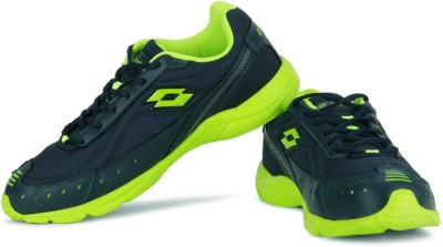 Lotto Rapid Running Shoes