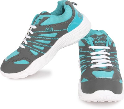 k&D,S Running Shoes