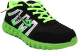 Aalishan Running Shoes (Green)