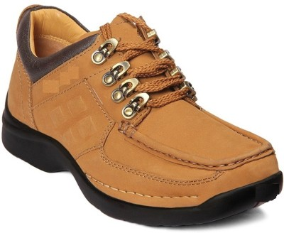 AUTOSiTY casual shoes