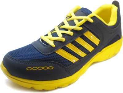ANR Adventures Running Shoes
