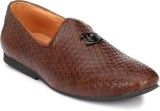 Loddx Casuals (Brown)
