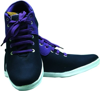 Trendy Buy Casual Shoes