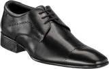 Kosher Extra Comfart Slip On Shoes (Blac...