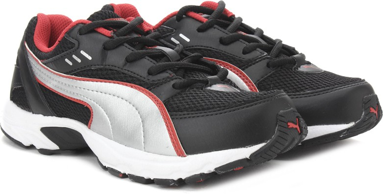 Deals - Chennai - Crocs, Nike. <br> Kids Footwear<br> Category - footwear<br> Business - Flipkart.com