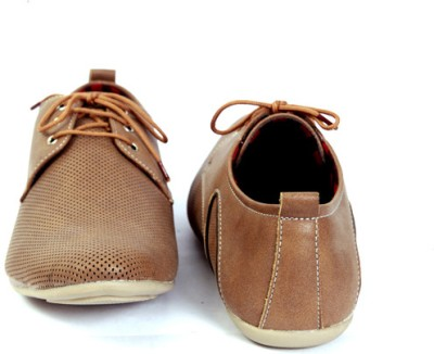 Selector Men Casual Shoes