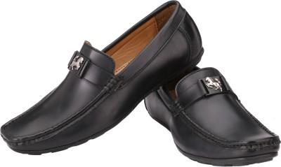 Sound Slip On Shoe