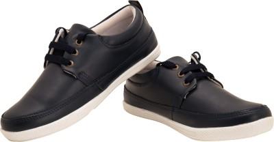 Xixos Classic Sneakers