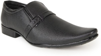 Foot n Style FS109 Slip On Shoes