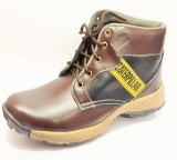 Cool Boots (Multicolor)