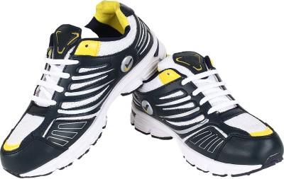 Bersache XPT-309 Running Shoes