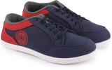 Globalite Stumble Walking Shoes (Grey, N...