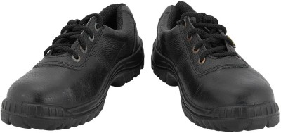 Hillson Lace Up Shoes
