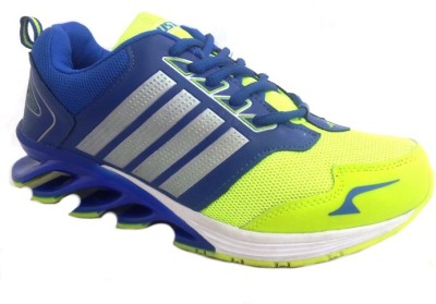 Sports 10 7501 Running Shoes