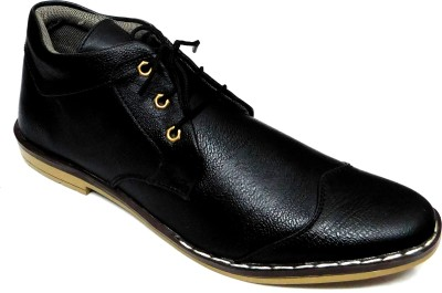 INDIANO Casual Shoes