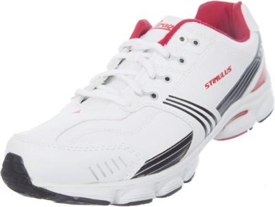 Flipkart Sale On Sports Shoes