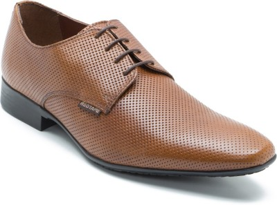 Red Tape RTR1113 Lace Up(Tan)