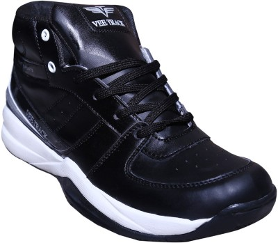 Veetrack 742 Running Shoes