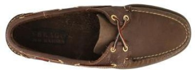 Sebago B72959 Boat Shoes