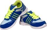 Limerence Vintex Running Shoes (Blue)