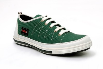 Affix Aviator Casual Shoes