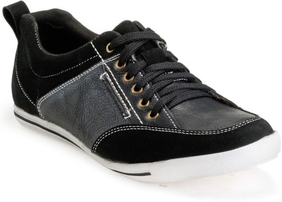 Randier Casual Shoes