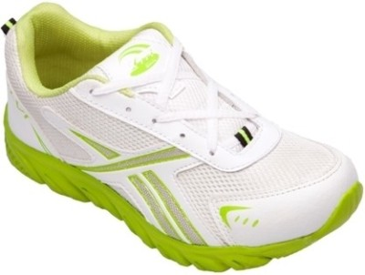 Rod Takes-ReOx Lvi-2009 Running Shoes