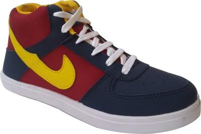 Rex Trainer-71 Sneakers