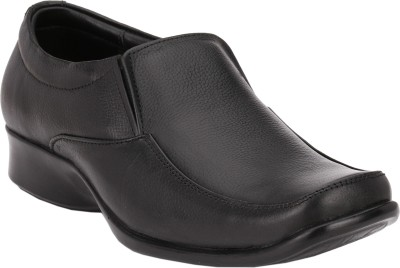 Shoe Smith SS1108 Slip On Shoes