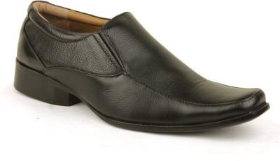 Metrogue Men,S Formal Slip On Shoes