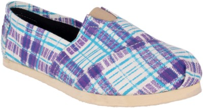 Futs Casual Shoes
