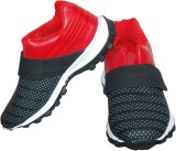 The Scarpa Shoes Brizis Red Running Shoe...