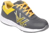 NYN Running Shoes (Multicolor)