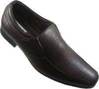 Faith 10001602 Slip On Shoes