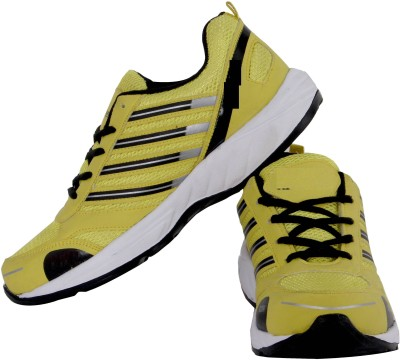 Centto Drf-6 Training & Gym Shoes