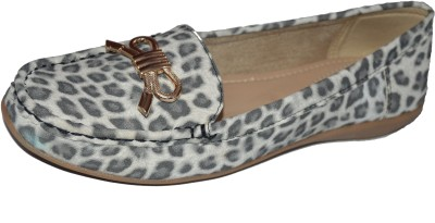 baby cute loafers Loafers