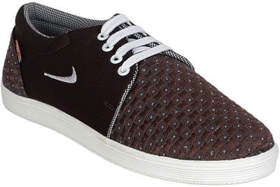 OWL VIBRANT AGILE ADORE Sneakers