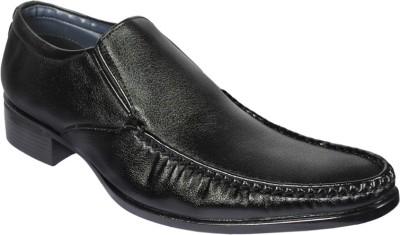 Footoes Mocassin Slip On